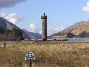 (2006) Scotland