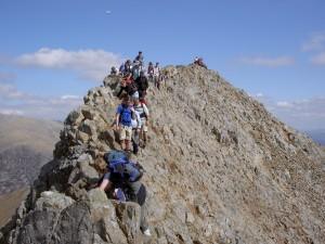 (2007) Snowdonia