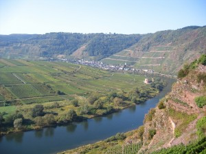 (2009) Moselle Valley